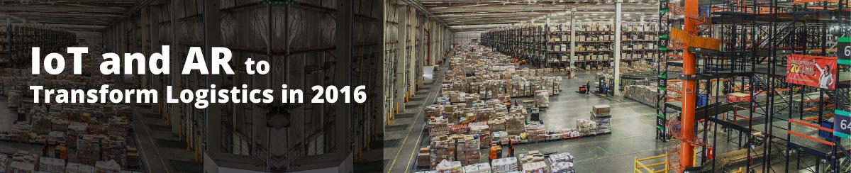 ERP-Logistica-Distributie
