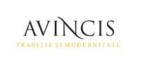 Avincis-ERP-Software