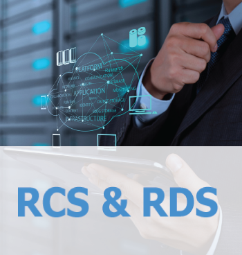 RCSRDS-ERP-Software.png