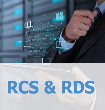 RCSRDS-ERP-Software.png