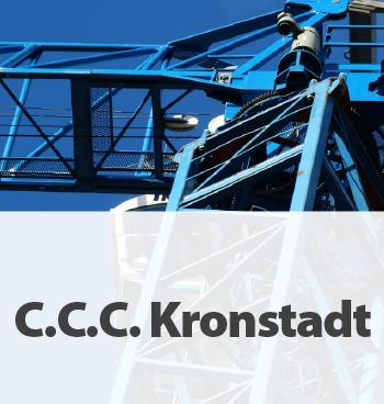 SocrateCloud ERP Studiu de caz CCC Kronstadt