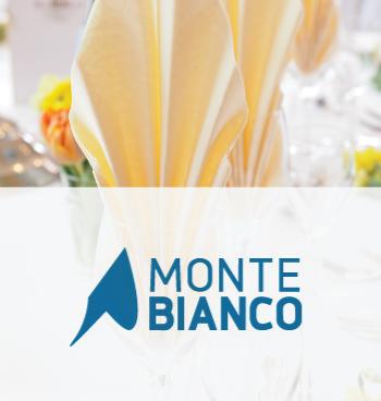 SocrateCloud ERP Studiu de caz Monte Bianco