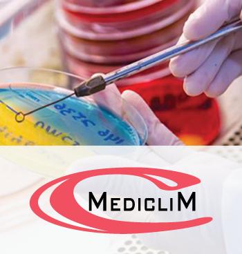 Socrate Cloud ERP Case Study Mediclim