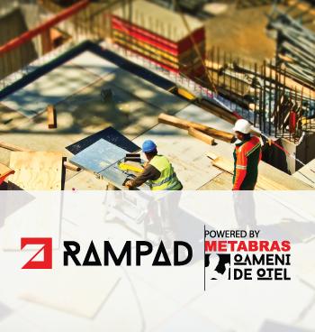 Rampad ERP Software Case Study