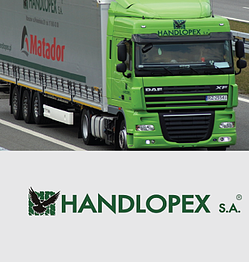 Handlopex-ERP-Software.png