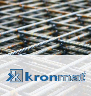 SocrateCloud ERP Studiu de caz Kronmat