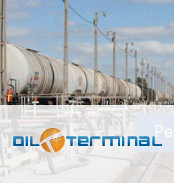 SocrateCloud ERP Studiu de caz Oil Terminal