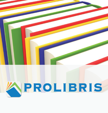 SocrateCloud ERP Studiu de caz  Prolibris