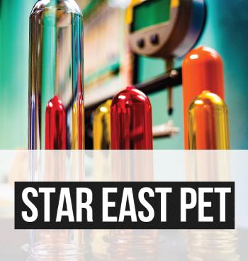 SocrateCloud ERP Studiu de caz Star East Pet