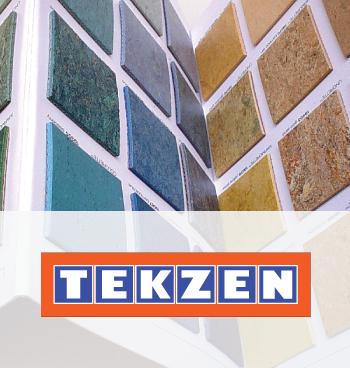 SocrateCloud ERP Studiu de caz Tekzen