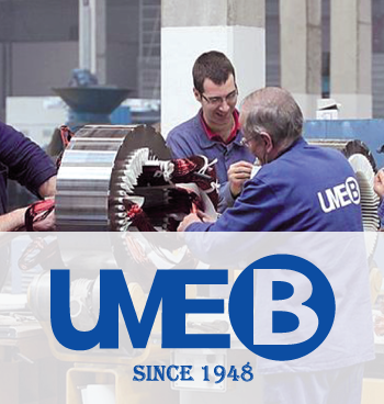 Umeb-ERP-Software.png