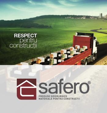Socrate Cloud ERP Studiu de caz  Safero