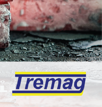 Tremag-ERP-Software.png