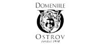 Domeniile-Ostrov-ERP-Software