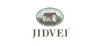 Jidvei-1