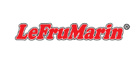 Le FRu Marin-ERP-Software.png