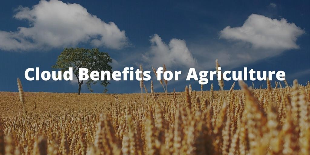 SocrateCloud ERP pentru agricultura
