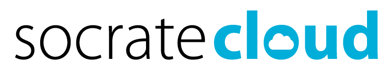 socrate-cloud-logo.png