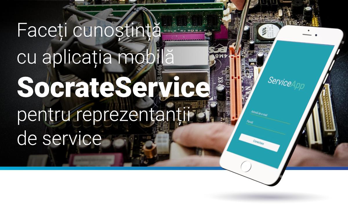 SocrateService-Aplicatie-Mobila-blog