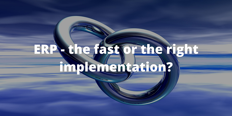 ERP_-_the_fast_or_the_right_implementation-.png
