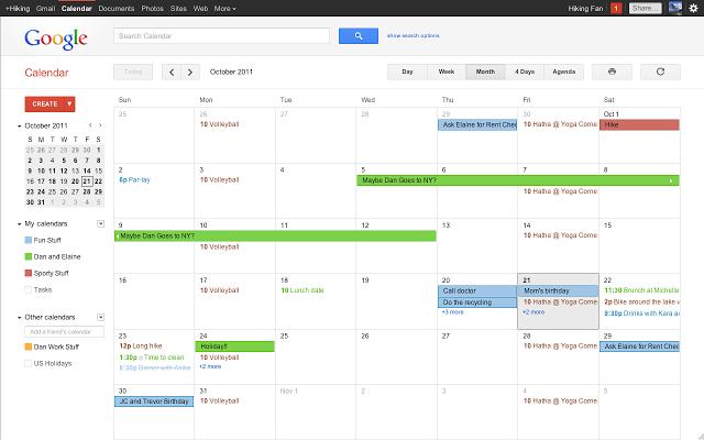 Google-Calendar-Reseller-Romania.png