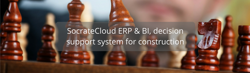 SocrateCloud ERP & BI, decision support system for construction.png