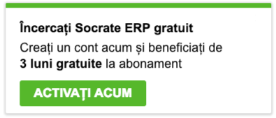 Software-ERP.png