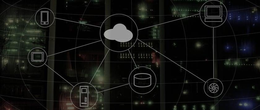 cloud-computing-2001090_1280.jpg