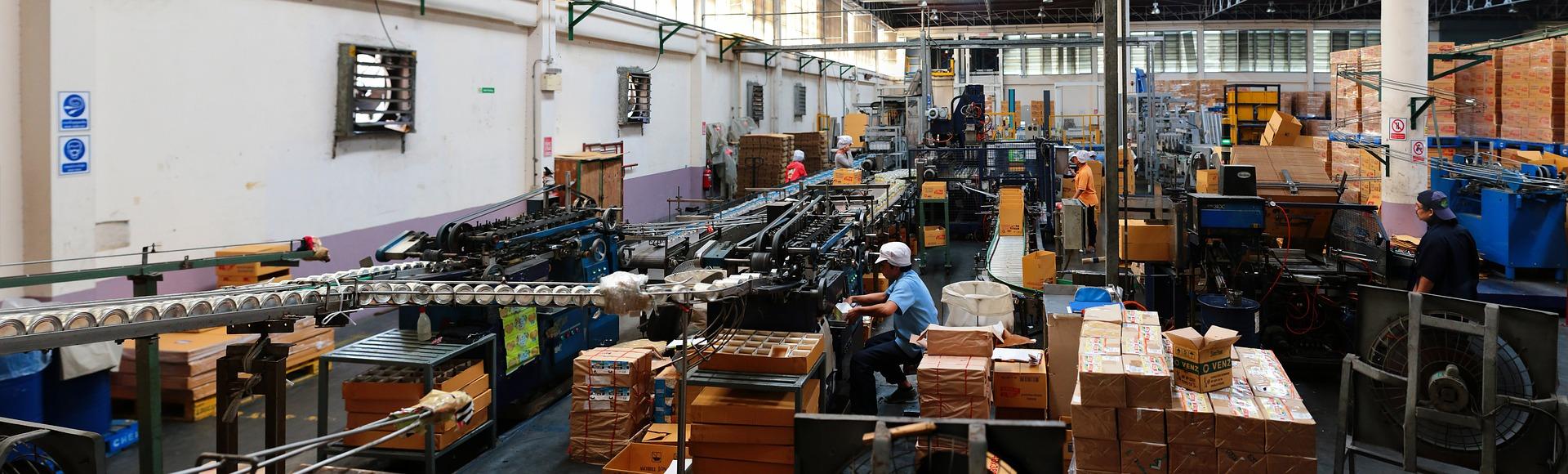 factory-722863_1920.jpg