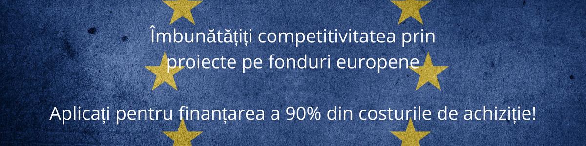 fonduri europene erp.png