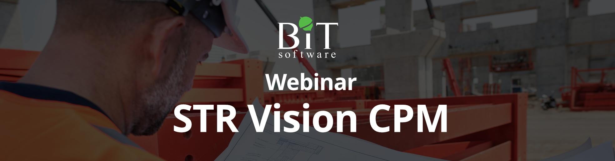 Webinar-STR-Vision-CPM