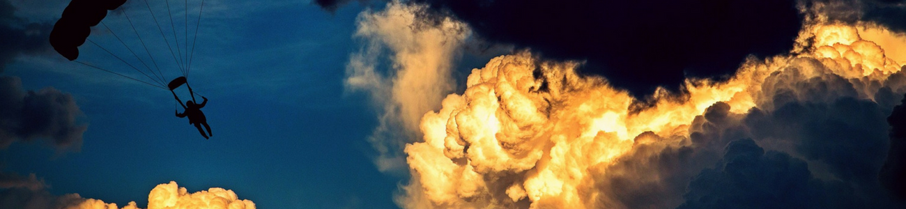 cloud erp (1)