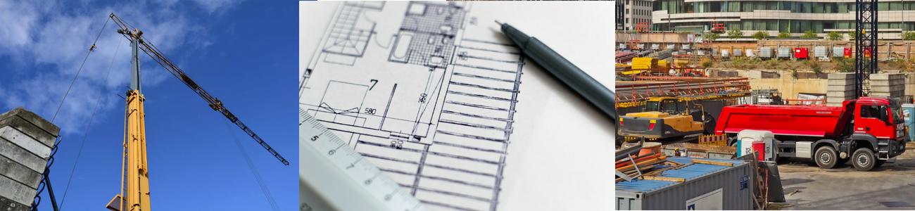 controlul proiectelor de constructii