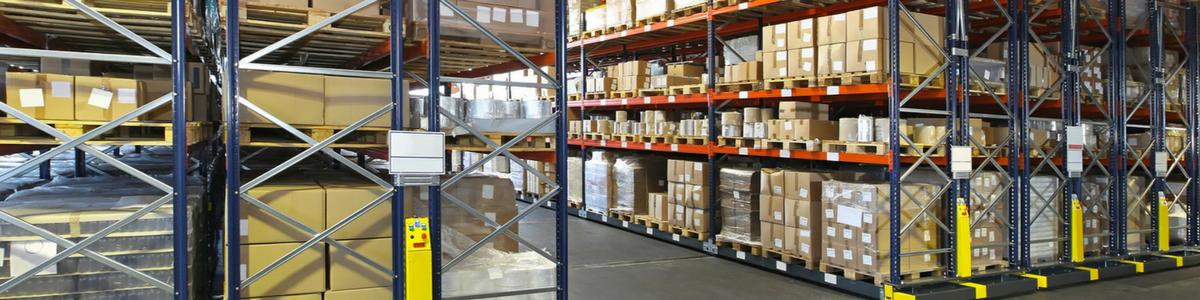 frisbo servicii logistice