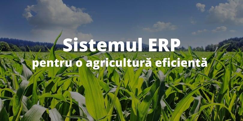 sistem-erp-agricultura.jpg