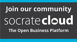 Join SocrateCloud Community