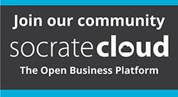 Join SocrateCloud Community