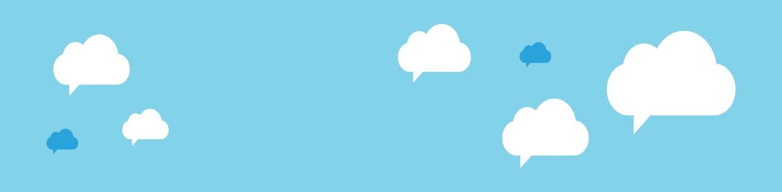 Cel mai deschis blog despre afaceri si tehnologie. ERP CRM BI business software solutions